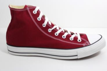 All Star High Converse 80055001