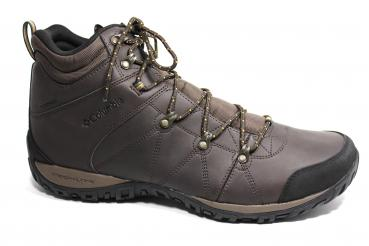 Waterproof Boots 17132010 /Co 3991 Fach 21