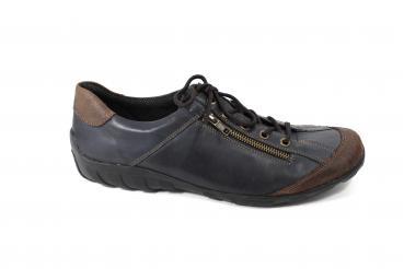 Toscanini Schuhe in Über und Untergrößen Schnürschuhe