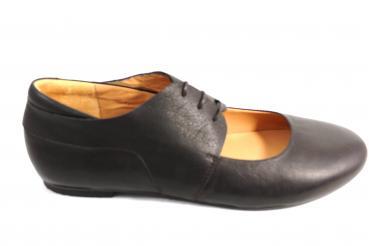 Toscanini Schuhe in Über und Untergrößen Schnürschuhe Seite 2