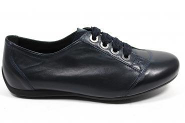 Toscanini Schuhe in Über und Untergrößen Schnürschuhe Seite 4