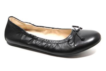 Toscanini Schuhe in Über und Untergrößen Ballerinas Seite 2