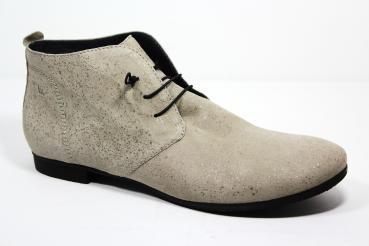 Toscanini Schuhe in Über und Untergrößen Schnürschuhe Seite 3