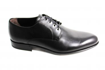 Business Schnürschuh 13002044 L303 ü