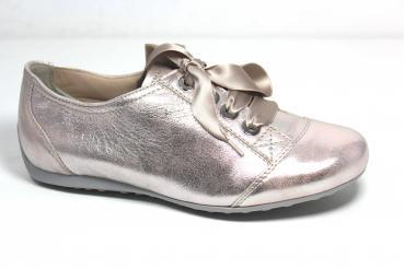 half off 0cf25 c5303 Toscanini Schuhe in Über- und Untergrößen - Semler Seite 7