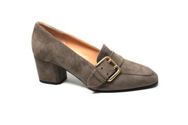 brand new 55096 00f60 Toscanini Schuhe in Über- und Untergrößen - Toscanini Schuhe ...