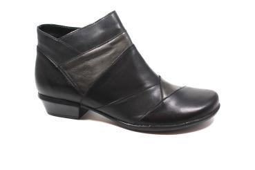 Damen Pumps Schuhe Leder G. Horsch Gr. 34,5 *neuwertig* in