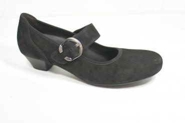Toscanini Schuhe in Über und Untergrößen Gabor Seite 2