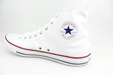 All Star High Converse 80018006
