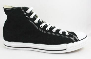 All Star High Converse 80005006