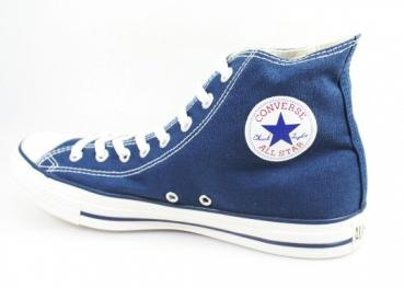 All Star High Converse 80085003