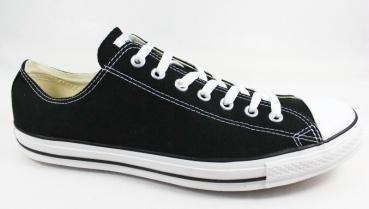All Star OX Converse 80005005