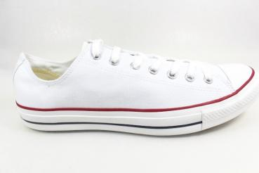 All Star OX Converse 80018004