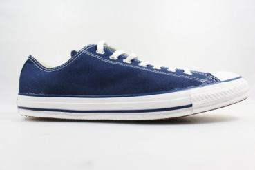 All Star OX Converse 80085001