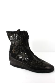 brand new 6757c fd183 Toscanini Schuhe in Über- und Untergrößen - Toscanini Schuhe ...