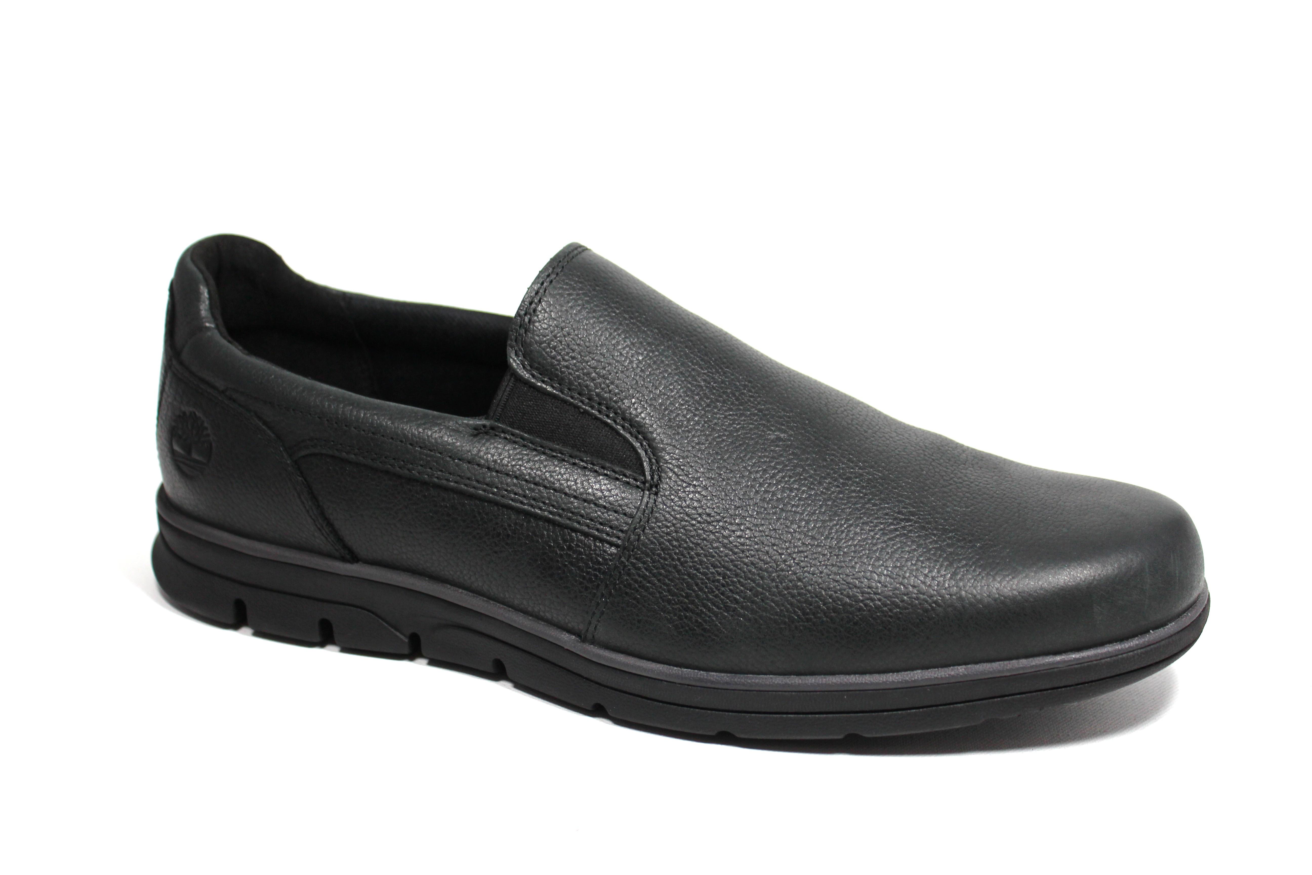 toscanini schuhe in ber und untergr en sportiver slipper 14002004 t a1joj. Black Bedroom Furniture Sets. Home Design Ideas