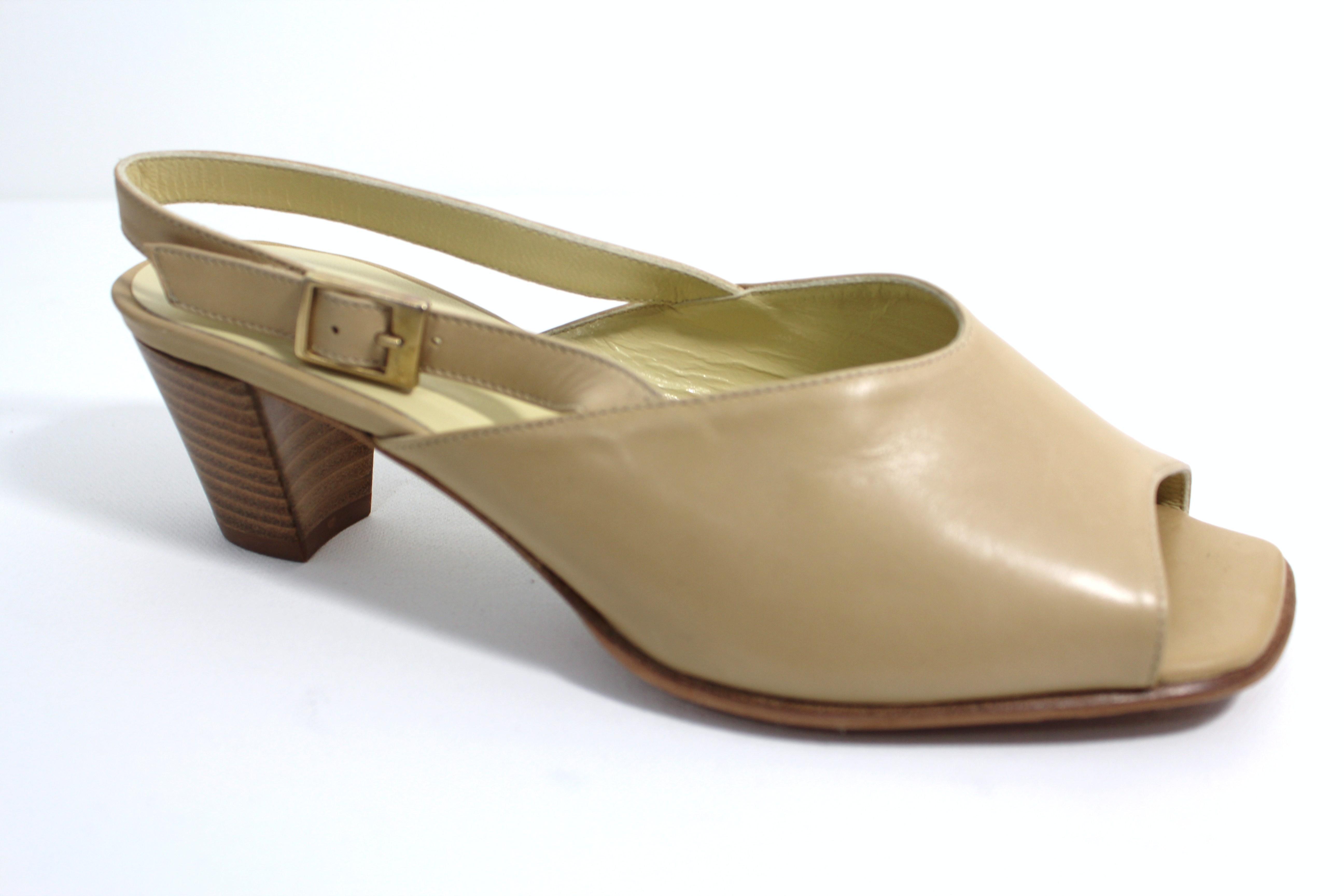 toscanini schuhe in ber und untergr en sandalette 29126004 p2642. Black Bedroom Furniture Sets. Home Design Ideas