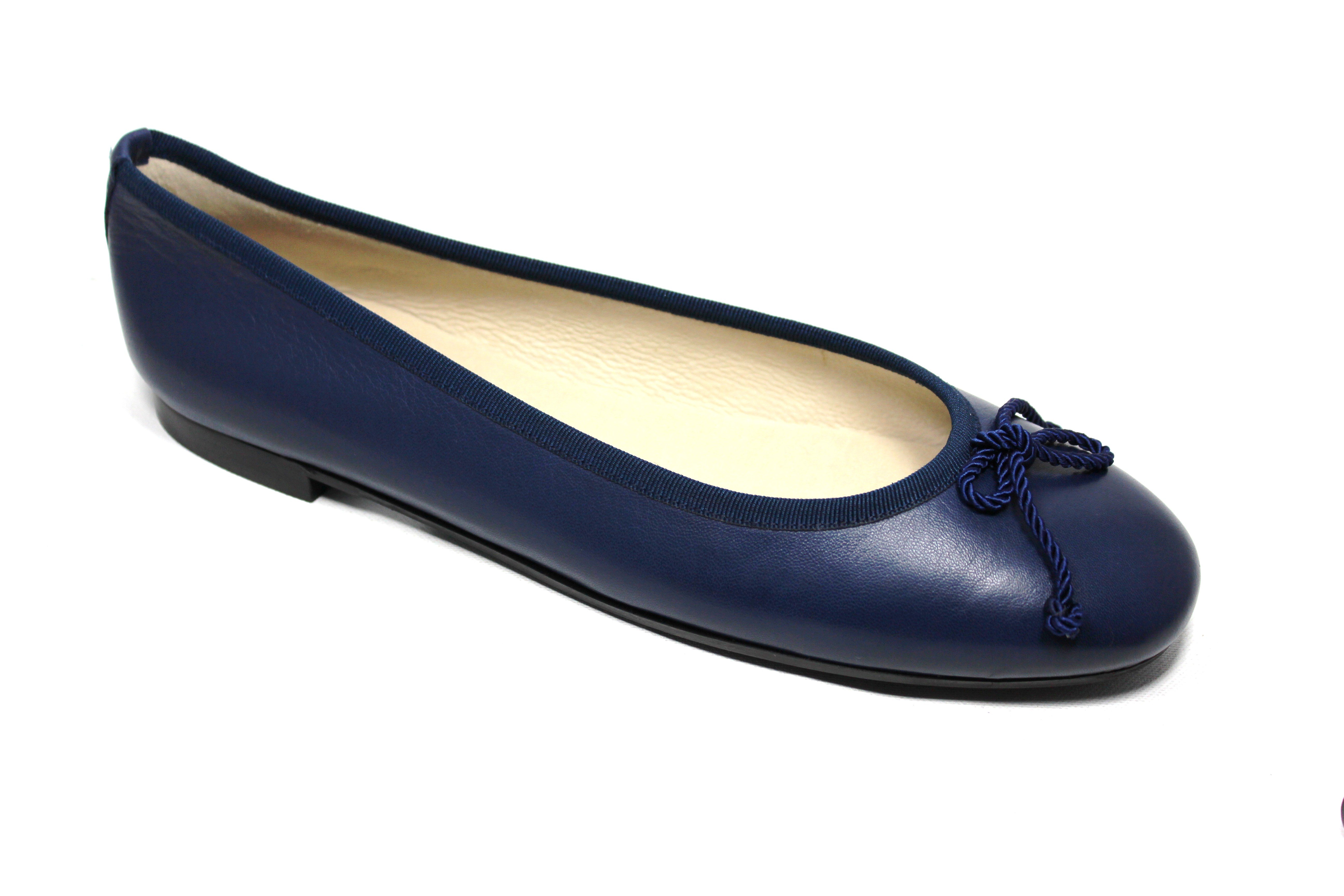 toscanini schuhe in ber und untergr en pretty shoes 22981022 200. Black Bedroom Furniture Sets. Home Design Ideas
