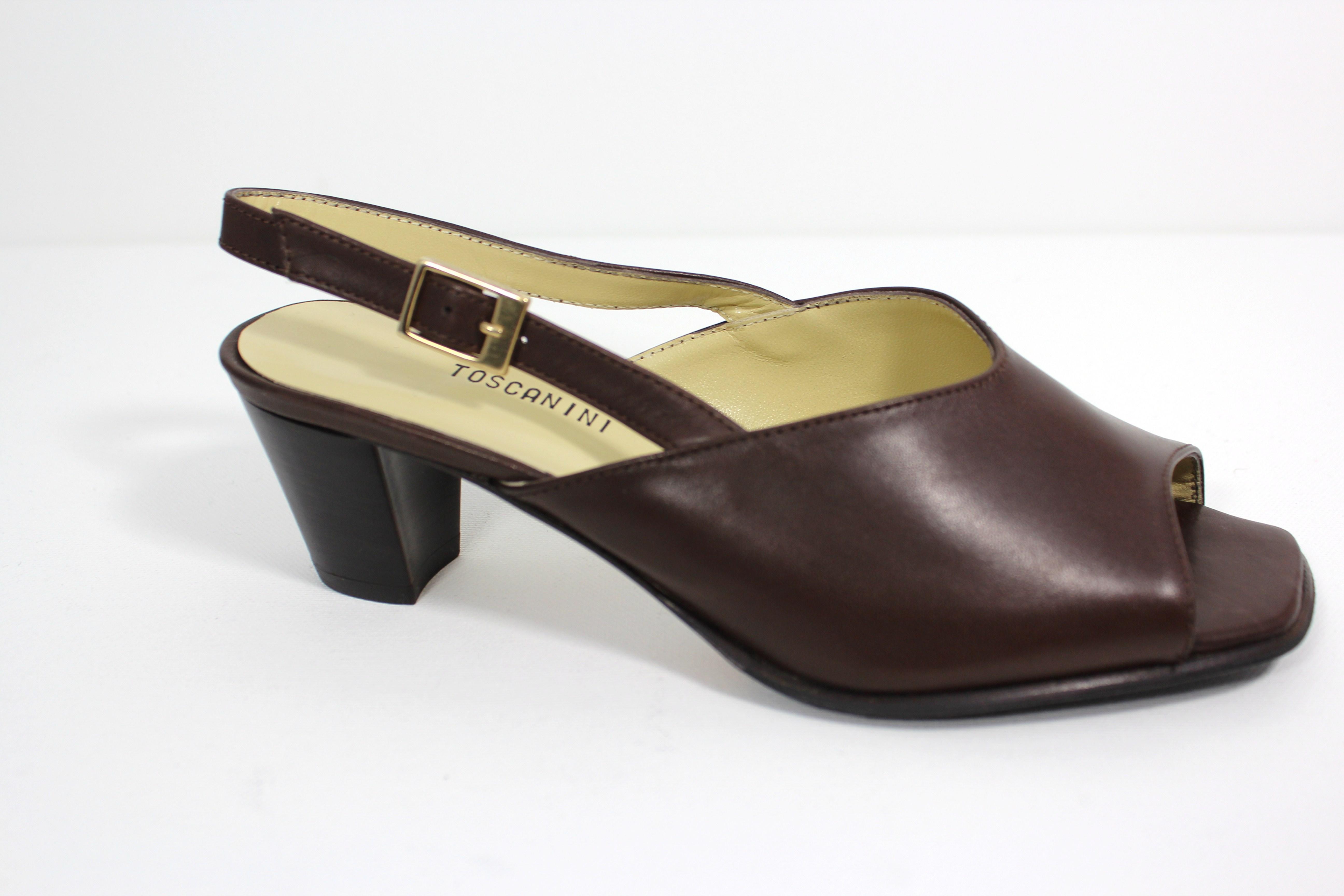 toscanini schuhe in ber und untergr en sandalette 29136004 p2642. Black Bedroom Furniture Sets. Home Design Ideas