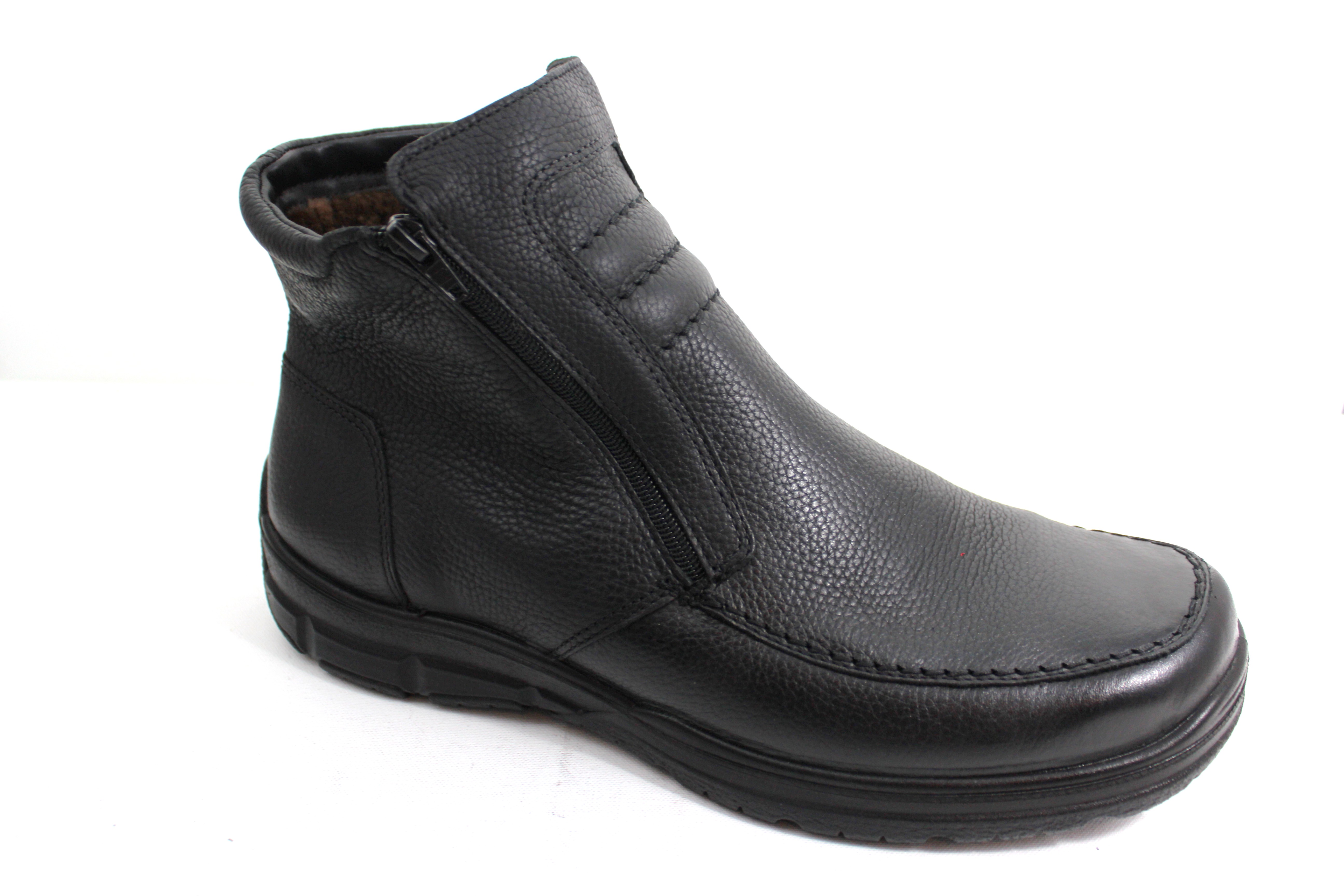 toscanini schuhe in ber und untergr en warmer boots 17001014 j 416501. Black Bedroom Furniture Sets. Home Design Ideas