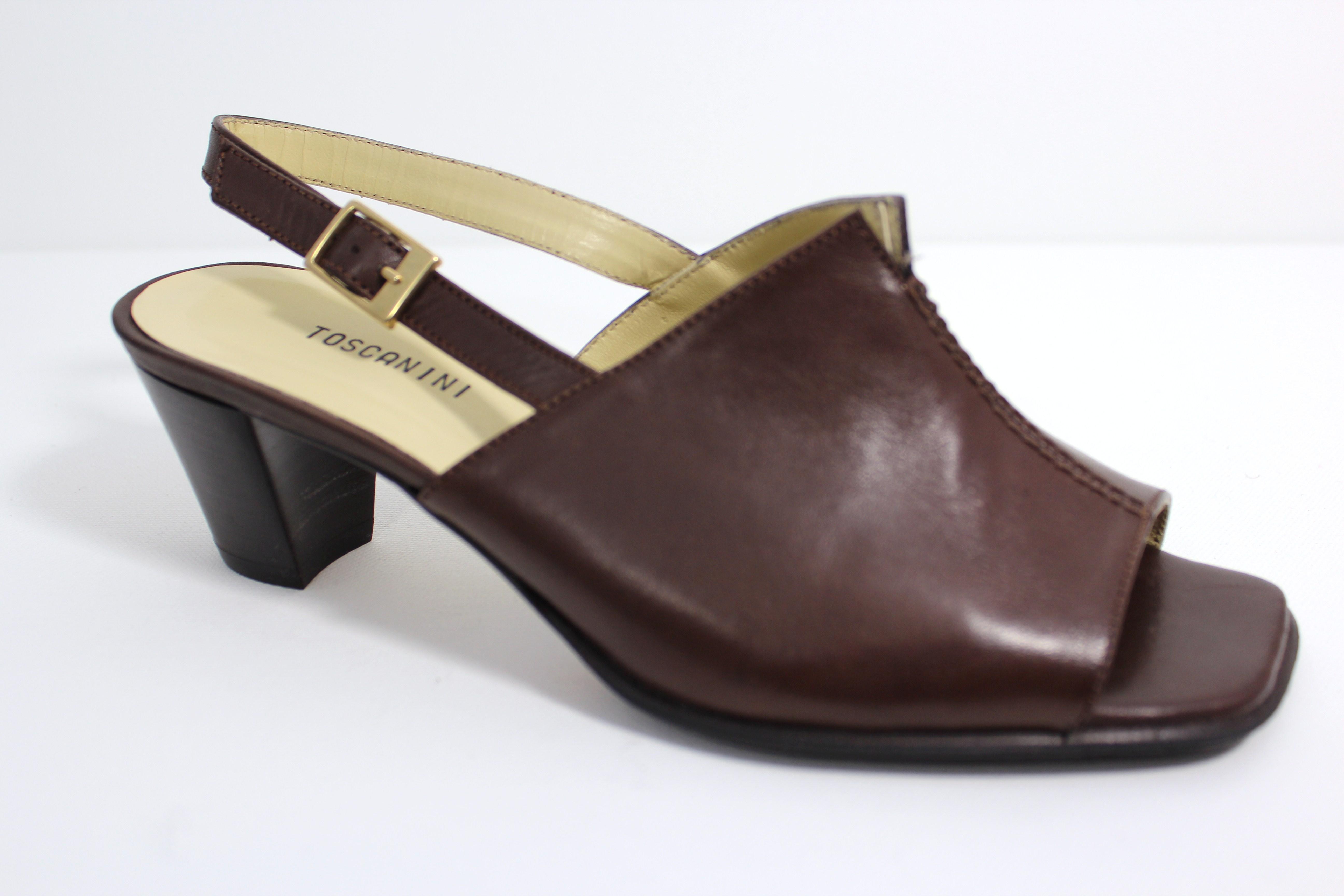 toscanini schuhe in ber und untergr en sandalette 29136005 p2654. Black Bedroom Furniture Sets. Home Design Ideas