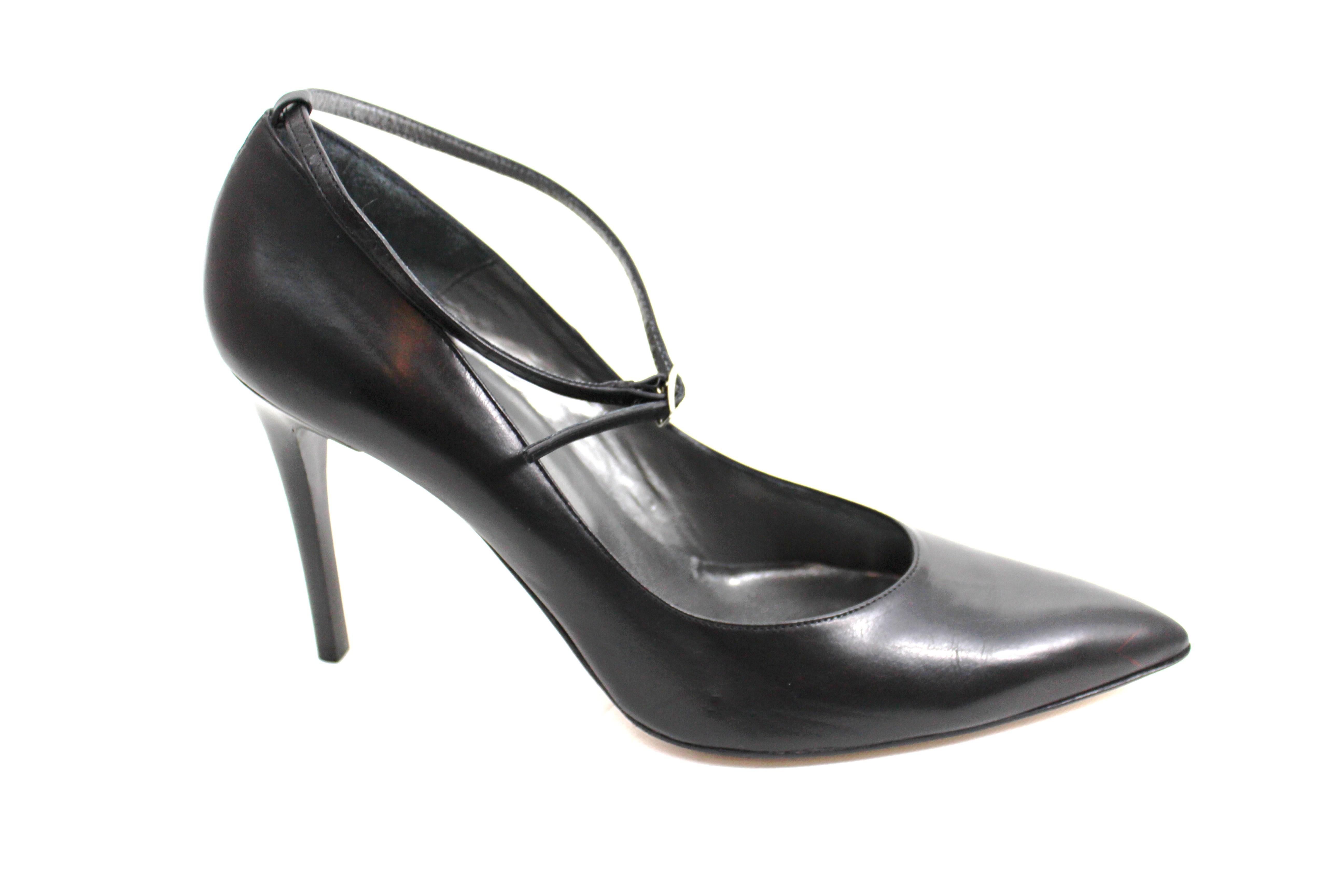 low priced 86724 55828 High Heel 22308001B34290