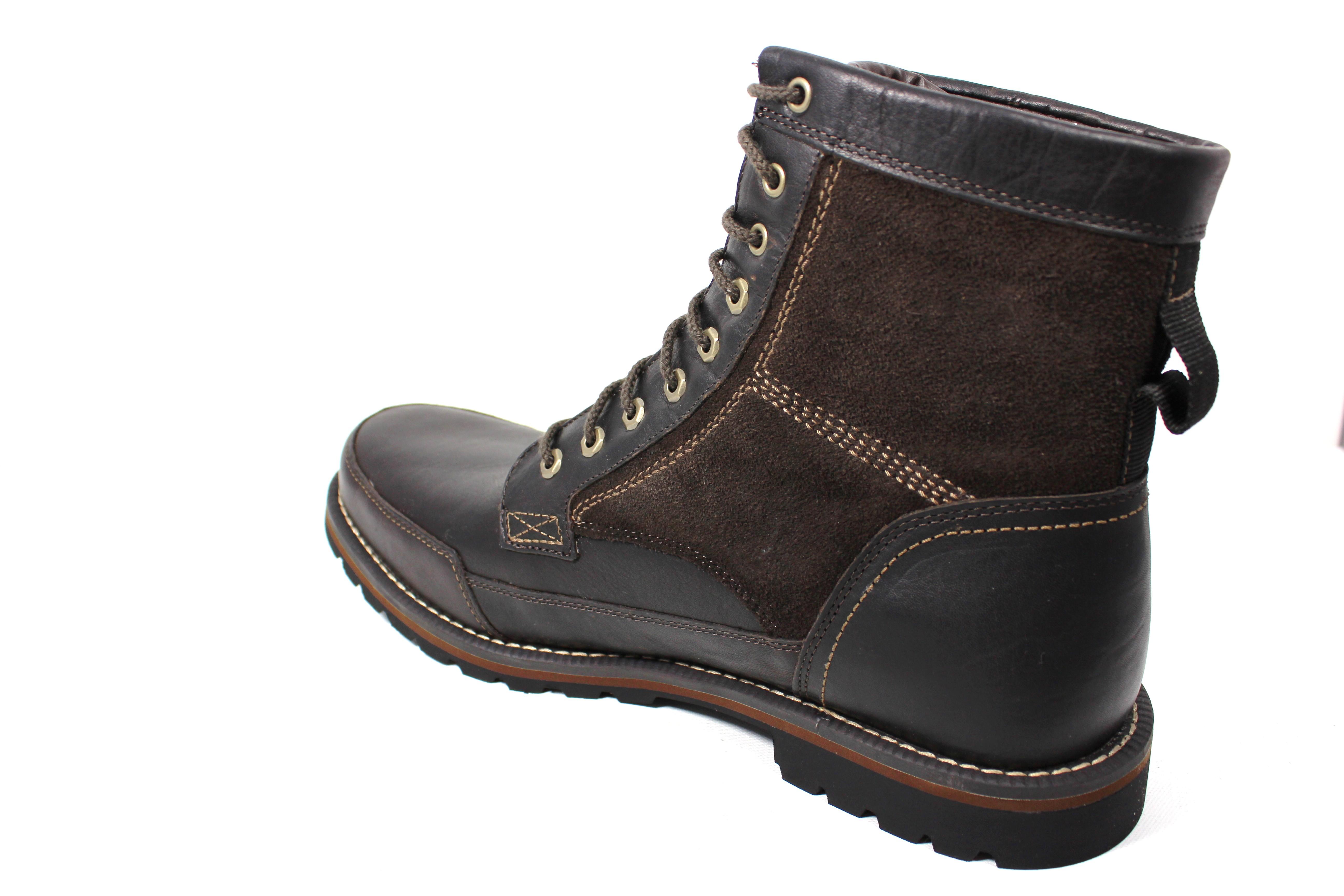toscanini schuhe in ber und untergr en trend boots 17124004 t 9708. Black Bedroom Furniture Sets. Home Design Ideas