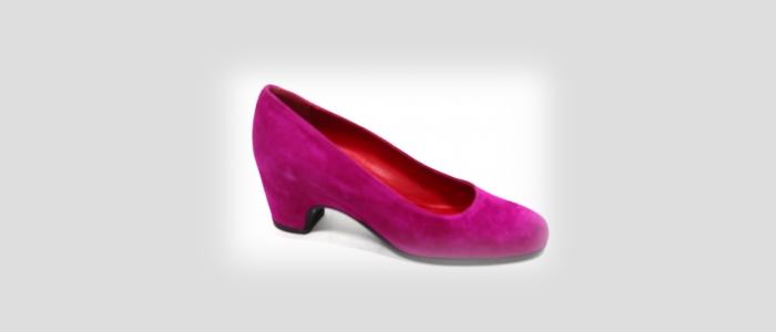 0d12e44309fc0f Toscanini Schuhe in Über- und Untergrößen - Damen-Uebergroessen